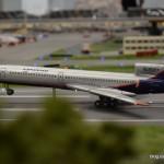 23_TU154_AEROFLOT_MiWuLa_Flughafen