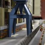 24_Angler_Sandtorhafen_Hafencity_Miniatur_Wunderland