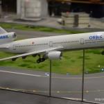 25_DC10_ORBIS_MiWuLa_Flughafen