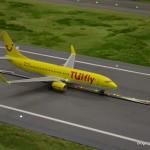 26_B737-800_TUI_MiWuLa_Flughafen