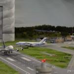 27_A380_THAI_MiWuLa_Flughafen