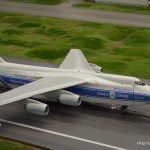 28_AN124_VOLGA_DNEPR_MiWuLa_Flughafen