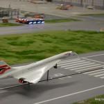 29_CONCORDE_BA_MiWuLa_Flughafen