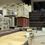 31_Elbphilharmonie_Hafencity_Miniatur_Wunderland