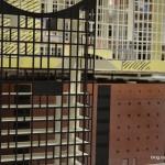 32_Elbphilharmonie_Hafencity_Miniatur_Wunderland