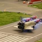 32_Space_Shuttle_Feuerwehr_Miniatur_Wunderland