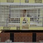 35_Elbphilharmonie_Hafencity_Miniatur_Wunderland
