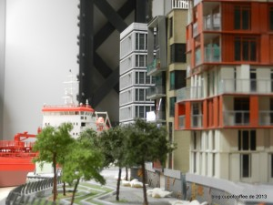 40_Grasbrookhafen_Hafencity_Miniatur_Wunderland