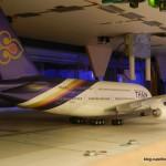 45_Airbus_A380_MiWuLa_Flughafen