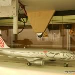 46_A320_Niki_MiWuLa_Flughafen