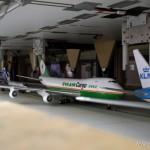47_Warteschlange_MiWuLa_Flughafen