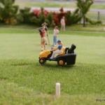 48_Golfplatz_MiWuLa_Flughafen