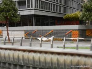 50_Plätze_Hafencity_Miniatur_Wunderland