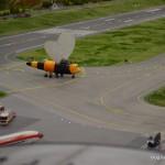 51_Bummel_MiWuLa_Flughafen