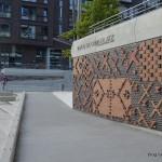 51_Mosaike_Hafencity_Miniatur_Wunderland