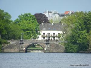 01_Feenteichbrücke_Hamburg