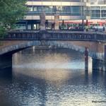 02_Trostbrücke_Hamburg