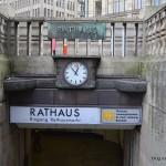02_U-Bahn_Station_Hamburg_Rathaus