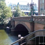 03_Heiligengeistbrücke_Hamburg