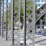04_Brooksbrücke_Hamburg