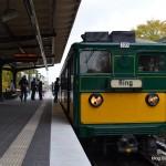 06_T6_220_Hamburger_Hochbahn