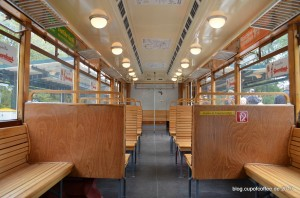 09_TU1_8838_Umbauwagen_Hamburger_Hochbahn