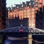 10_Speicherstadt_Hamburg