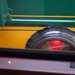 15_T6_220_Hamburger_Hochbahn