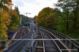 16_Hochbahnring_U3_Hamburg