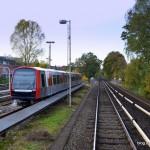 18_Hochbahnring_U3_Hamburg