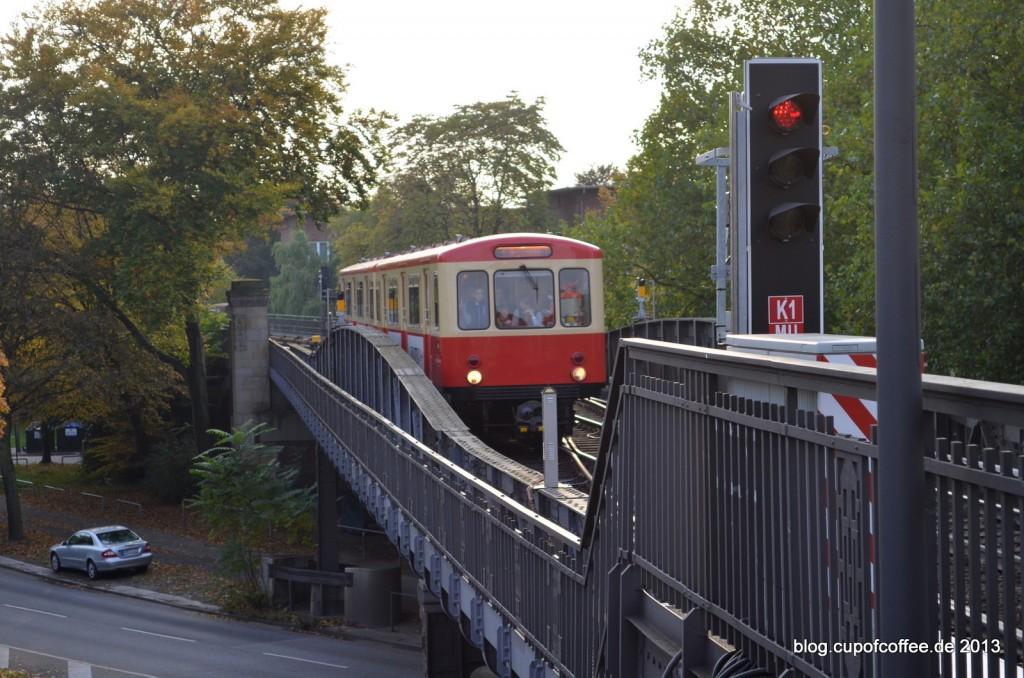 21_DT1_Hanseat_Hochbahn_Hamburg