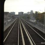 23_DT1_Hanseat_Hochbahn_Hamburg