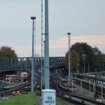26_DT1_Hanseat_Hochbahn_Hamburg