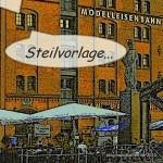 Miniatur_Wunderland_Elbphilharmonie_story_00
