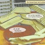 Miniatur_Wunderland_Elbphilharmonie_story_04
