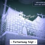 Miniatur_Wunderland_Elbphilharmonie_story_10