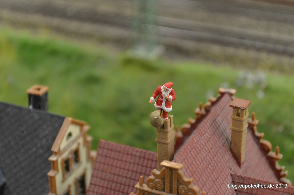 01_Santa_is_back_Miniatur_Wunderland_Hamburg