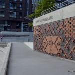08_Flutmauer_Hafencity