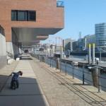 09_Warftsockel_Hafencity