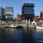 10_Warftsockel_und_Pontons_Hafencity