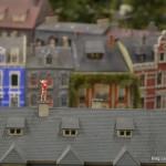 10_Weihnachtsfrau_Miniatur_Wunderland_Hamburg