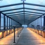 17_Brücke_Hafentheater