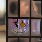 19_Elbphilharmonie_Hafencity_Miniatur_Wunderland