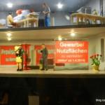 30_Szenen_Hafencity_Miniatur_Wunderland