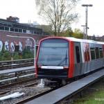 41_DT5_Hochbahn_Miniatur_Wunderland