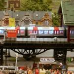 47_DT5_Hochbahn_Miniatur_Wunderland
