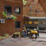 53_America_Miniatur_Wunderland