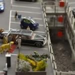 68_Airport_Miniatur_Wunderland