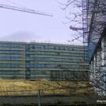 11_Lagerhalle_Lohseplatz_Abriss