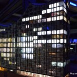 22_MiWuLa_Elbphilharmonie_Hafencity